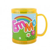 Emma - My Name Mug