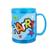 Harry - My Name Mug