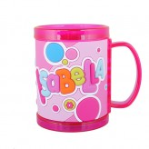 Isabella - My Name Mug
