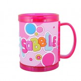 Isabelle - My Name Mug