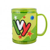 Ivy - My Name Mug