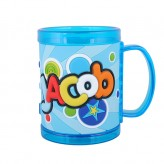 Jacob - My Name Mug