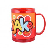 Jake - My Name Mug