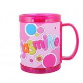 Jasmine - My Name Mug