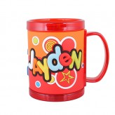 Jayden - My Name Mug