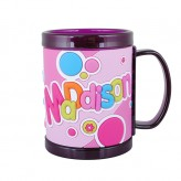 Maddison - My Name Mug