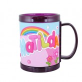Matilda - My Name Mug