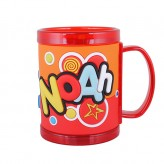 Noah - My Name Mug