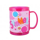 Summer - My Name Mug