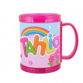 Tahlia - My Name Mug