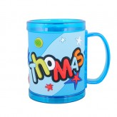 Thomas - My Name Mug