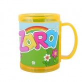 Zara - My Name Mug