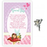 Special Day(ADR036) - Pins