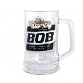 Bob - Beer King