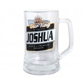Joshua - Beer King