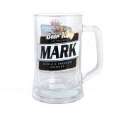 Mark - Beer King