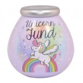 Unicorn Fund - Pot of Dreams 50902