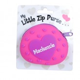 Mackenzie - My Little Zip Purse