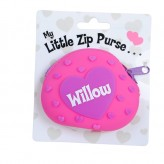 Willow - My Little Zip Purse