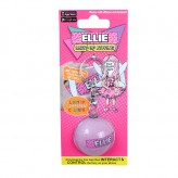 Ellie - Magic Name Keyring