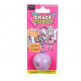 Grace - Magic Name Keyring