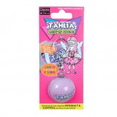 Tahlia - Magic Name Keyring