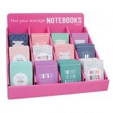 Mini Notebook Pack
