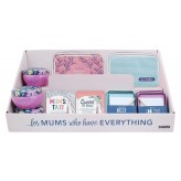 Gifts for Mum - Assorted Pack