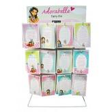 Adorabelle Pins - Deal