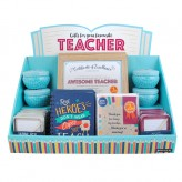 Teachers Pack