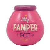 My Pamper Pot - Pot of Dreams 50894