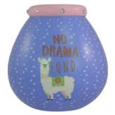 Llama - Pot of Dreams 61335