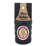 Cars - Beer Holder