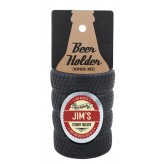 Jim - Beer Holder