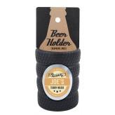 Joe - Beer Holder