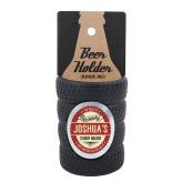 Joshua - Beer Holder