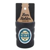 Kevin - Beer Holder