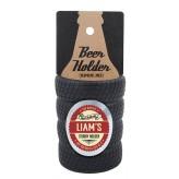 Liam - Beer Holder