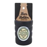 Mitchell - Beer Holder