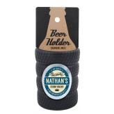 Nathan - Beer Holder