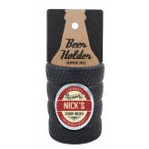 Nick  - Beer Holder