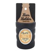 Paul - Beer Holder