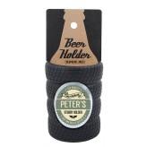 Peter - Beer Holder