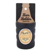 Richard - Beer Holder