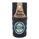 Rod - Beer Holder