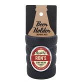 Ron - Beer Holder