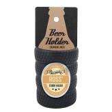 Ross - Beer Holder