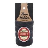 Scott - Beer Holder