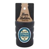 Stephen - Beer Holder