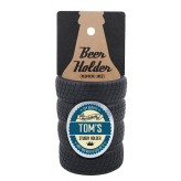 Tom - Beer Holder